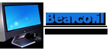 Bea.co.il - בלוג אתרים