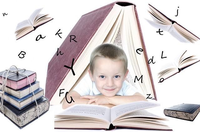 מורים פרטיים בכל תחום