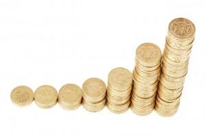 הצלחה פיננסית
