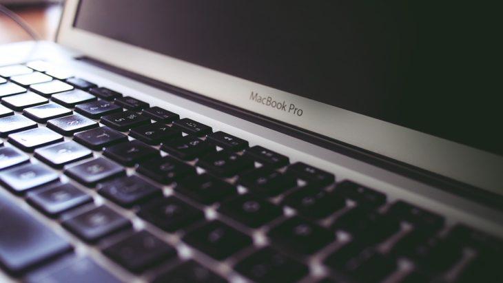 macbook-pro-698720_1280