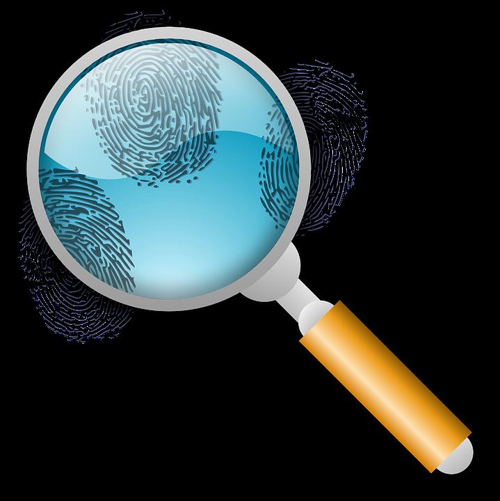 detective-152085_960_7201
