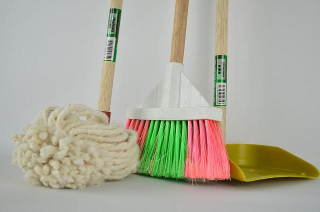 broom-1837434_640
