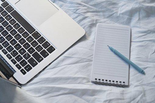 כיצד כתיבת תוכן לאתרים השפיע על עולם השיווק?