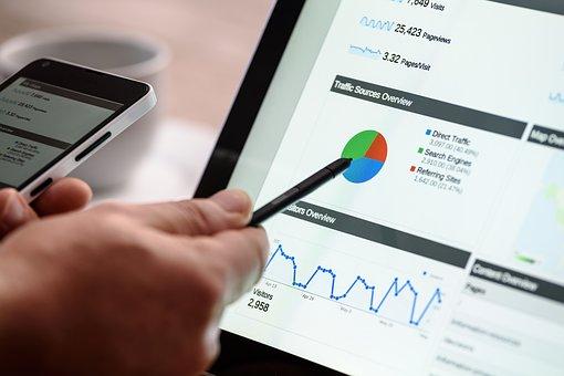 איך עושים שיווק דיגיטלי מקצועי לעסקים?