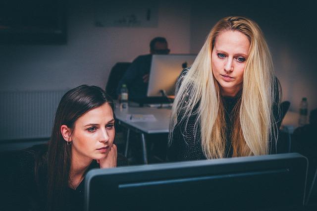 הקלטת פעילות משתמשים לשיפור אבטחת המידע בארגון – מדוע צריך את זה?