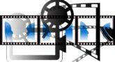 שירותי צילום וידאו