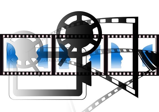 צילום וידאו לקידום העסק