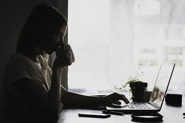 השלמת בגרויות באינטרנט – זה כדאי?