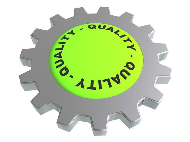 עיצוב תעשייתי ופיתוח מוצרים