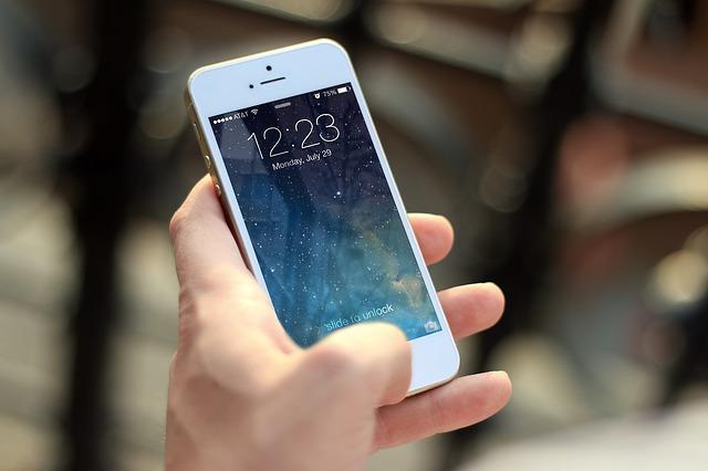 נעים להכיר: We4G חברת אקספון ושירותי הסלולר שלה.