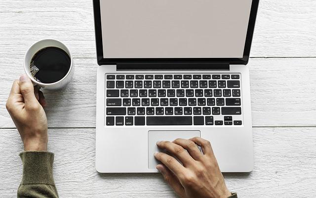 מיתוג עסקי חדשני ברשת