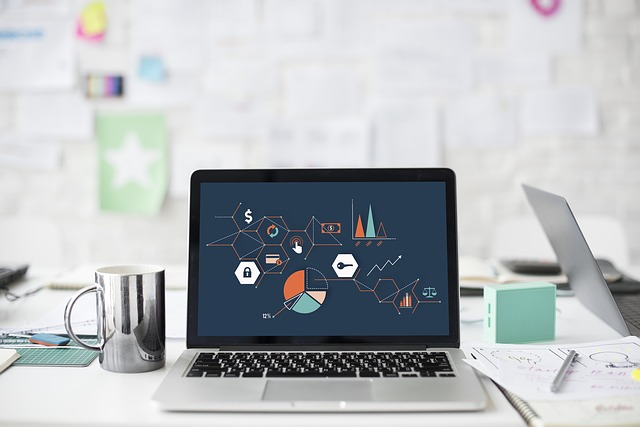 בית תוכנה מוביל לפיתוח מערכות לארגונים