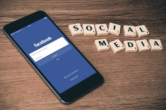 איך אתם יכולים לנצל את הפרסום בפייסבוק בצורה יעילה יותר
