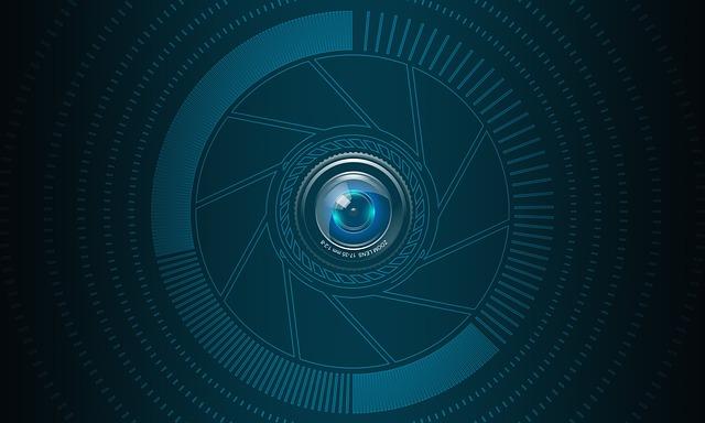בעידן המצלמות הנסתרות: חשוב שתדעו מה חוקי ומה לא
