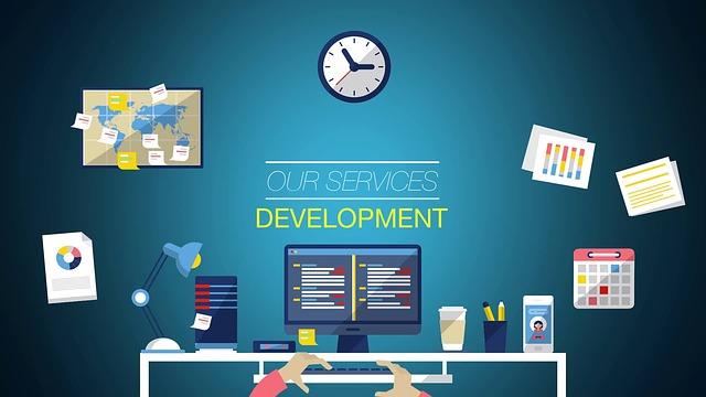 הכירו את מטיקו – בית תוכנה לפיתוח אפליקציות ומשחקים ביוניטי