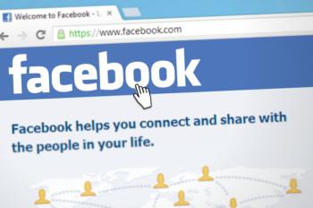 קניית לייקים לפייסבוק