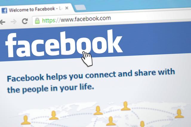 5 דברים שלא ידעתם על פייסבוק