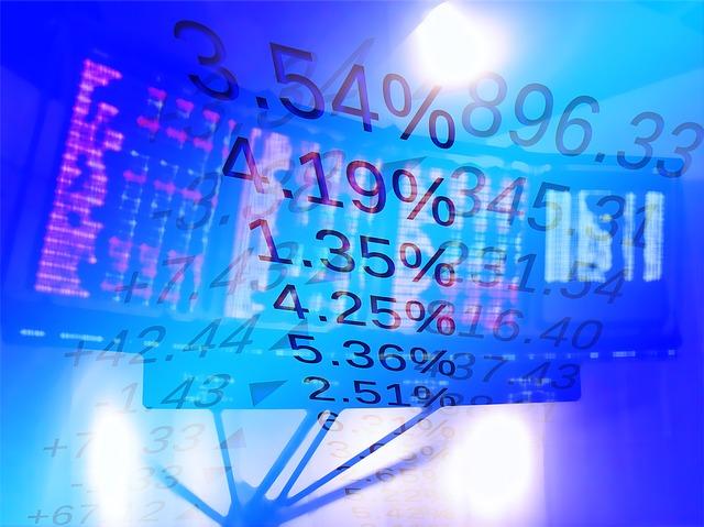 ביג שוט נעים להכיר: בורסה ושוק ההון