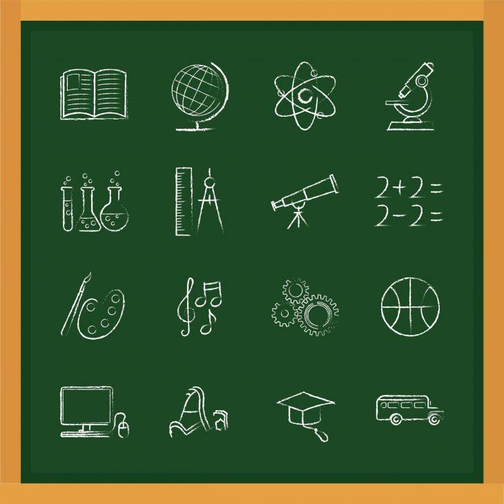 איך להעביר שיעור פרטי אונליין? – עצות למורה