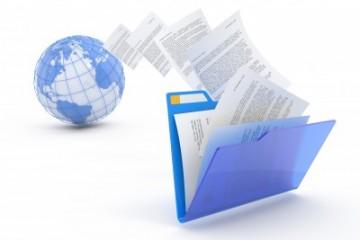 ניהול מסמכים – איך עושים את זה כמו שצריך?