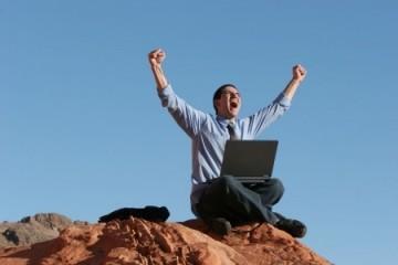 """""""הצלחה פיננסית שקד יועצים בע""""מ"""" – מחויבים להצלחתך"""