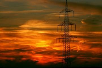 החשיבות של מערכת לחיסכון באנרגיה בחברות גדולות